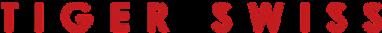 タイガースイス
