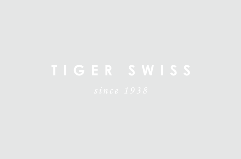 TigerSwiss